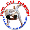 logo du club JUDO CLUB CHAMPION