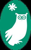 logo du club Chartreuse Ski Freestyle