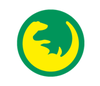 logo du club Canoë Kayak Cestas