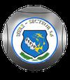 logo du club SECTEUR 5.6