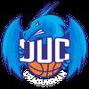 logo du club Draguignan Union Club