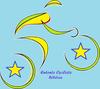 logo du club EC RIBERAC UFOLEP