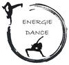 logo du club Energie Dance