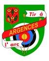 logo du club Les Archers d'Argences