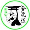 logo du club ESV Aïkido