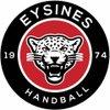 logo du club Eysines Handball Club