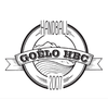 logo du club Goëlo Hand Ball Club PLOUHA