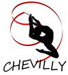 logo du club Gym-GR Chevilly