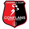 logo du club HBC CONFLANS