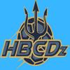 logo du club Hand Ball Club Douarnenez