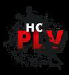 logo du club Handball Club Pouilley les Vignes