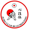 logo du club Judo Club Beaumontois