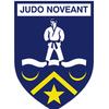 logo du club Judo Club Novéant