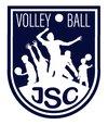 logo du club JSC VOLLEY