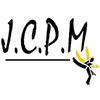 logo du club Judo Club Pibrac Mondonville