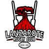 logo du club Lanzarote Rugby Club