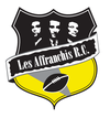 logo du club Les Affranchis RC
