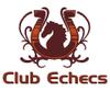 logo du club LES TOURS GIVETOISES