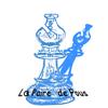 logo du club la paire de fous