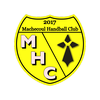 logo du club Machecoul Handball Club