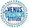 logo du club Association Sportive Judo - JJB - MMA - Wrestling - Taïso - PPG