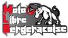 logo du club Moto Libre Bergeracoise