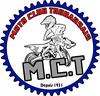 logo du club Moto Club Thouarsais