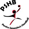 logo du club Perche Senonchois Handball