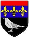 logo du club Raquette Club Le merlerault