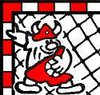 logo du club RC Bolbec Handball