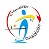 logo du club La Raquette Cavalairoise Tennis de Table