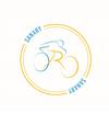 logo du club Roue d'OR Sanaryenne