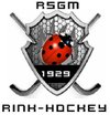 logo du club RSGM RINK HOCKEY