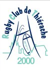 logo du club Rugby Club de Thiérache