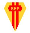 logo du club Stade de l'Est Pavillonnais Section Athlétisme