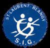 logo du club Société Immercurienne Gymnique
