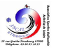 logo du club Association Sportive Culturelle et Activité de Loisirs