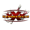 logo du club STRIKERS 72