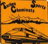 logo du club TARBES CHEMINOTS SPORTS