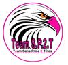 logo du club Team Sans Prise 2 Têtes