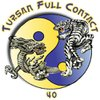 logo du club Tursan Full Contact