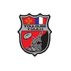 logo du club Toulouse Touch
