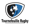 logo du club AS Tournefeuille Rugby