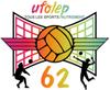 logo du club Ufolep 62 Volley-ball