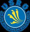 logo du club USRO Athlétisme