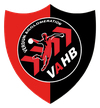 logo du club Verdun Agglomération Handball