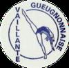 logo du club Vaillante Gueugnonnaise