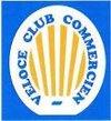 logo du club VELOCE CLUB COMMERCIEN