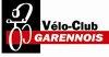 logo du club VELO-CLUB GARENNOIS