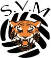 logo du club Sporting Volley Mazingarbe